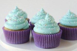 cupcakes licor
