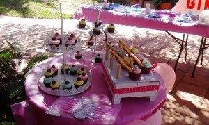 cupcakes originales